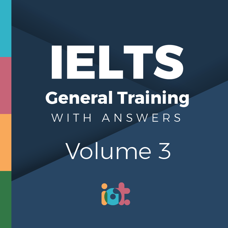 ielts general training reading practice test 3 pdf with answers