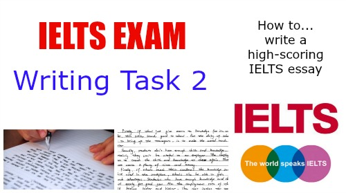 Ielts Writing Task  Analysis House Or Apartment  Band