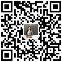 education_consultant_photo_mengzhu_QR