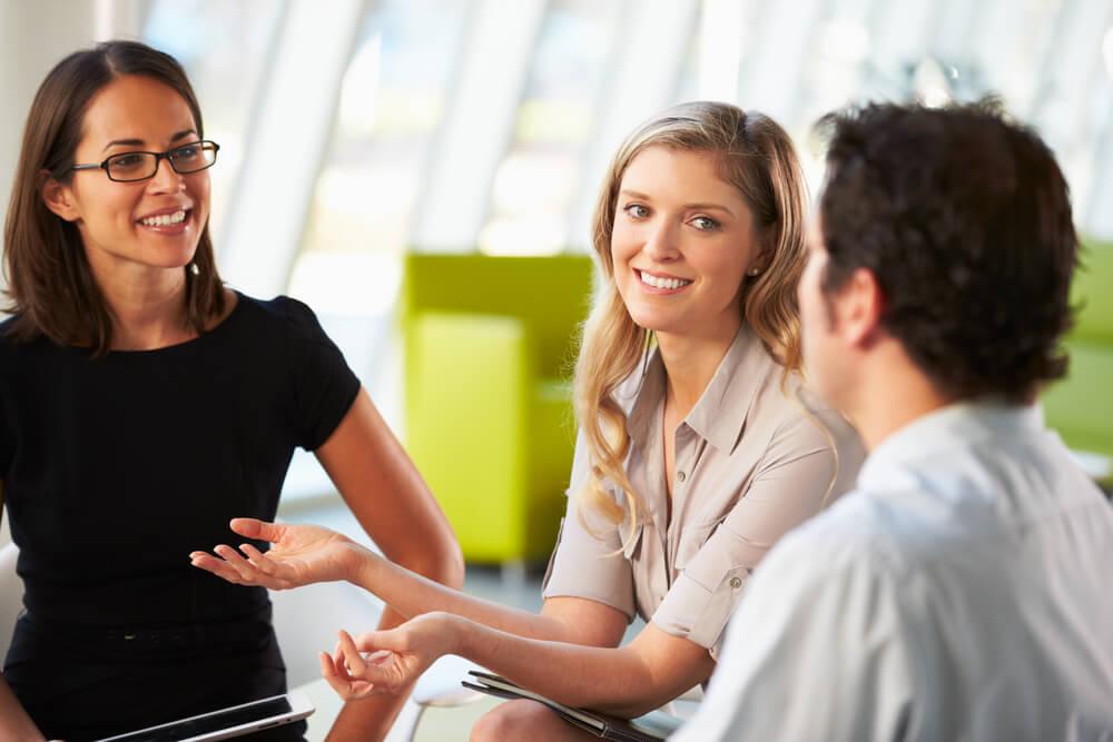 IELTS Speaking: Talking about People