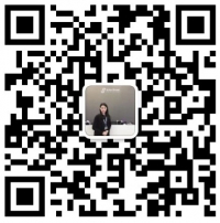 education_consultant_photo_tian_QR