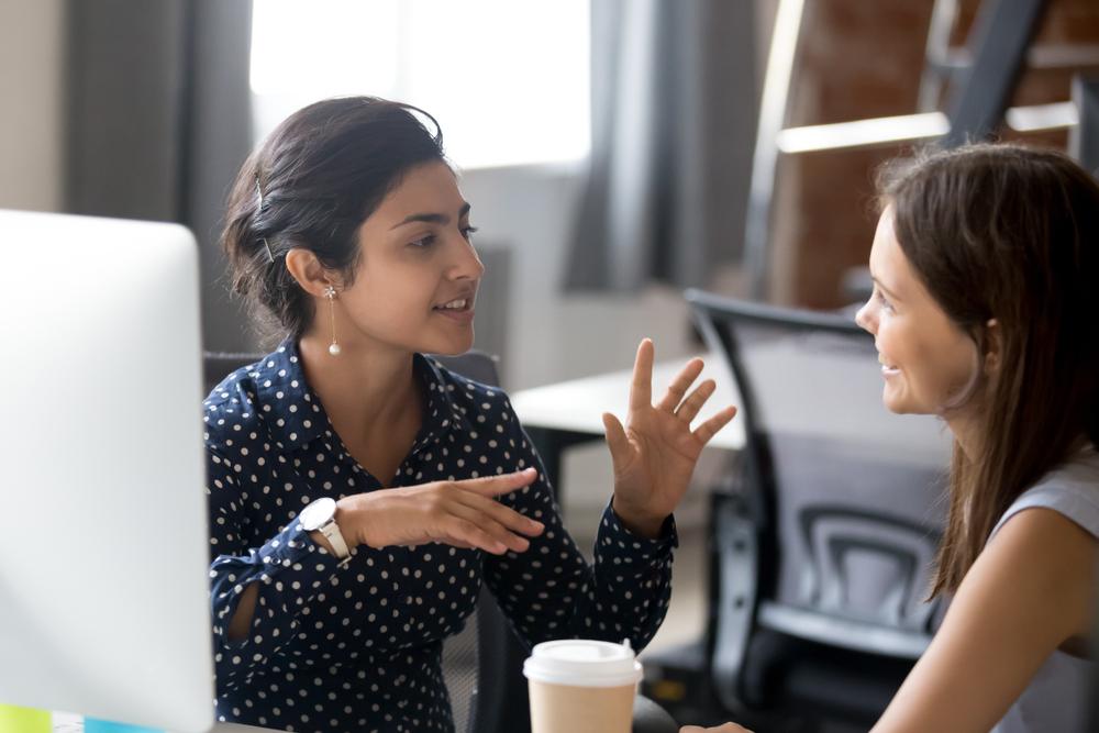 剑桥考官雅思网课:互动口语小班课