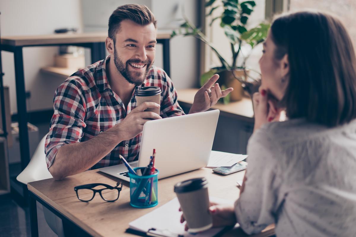 Speaking - Planning your Part 2 Talk