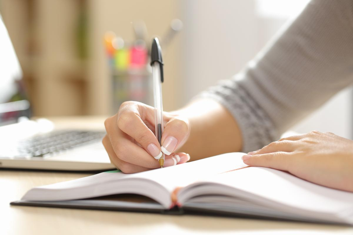 How to Achieve Band 8 - Writing Task 1: Task Achievement