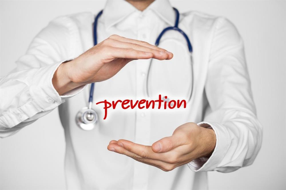 prevention is better than cure corrected essay ielts online tests prevention is better than cure corrected essay