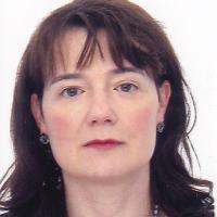 Annelie P.