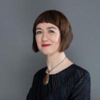 Karen M. J.