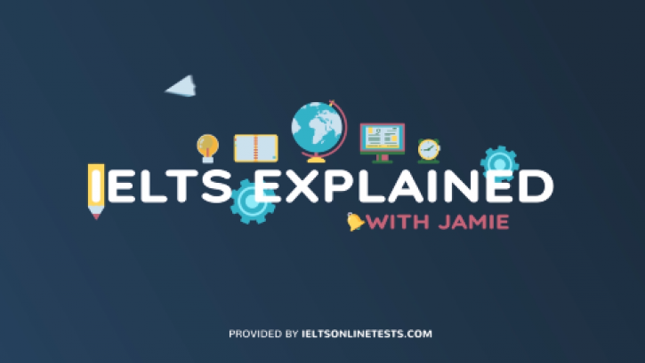 Solution for IELTS Recent Actual Test With Answers (Vol 5