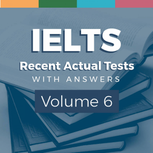IELTS Recent Actual Test With Answers (Vol 6) 9c33238d036