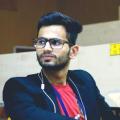 Nitin Lalwani