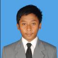 Ahmad Nur Riza