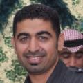 HUSAIN MOHAMED
