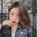 Ly Hong Ngoc