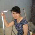 Love Nguyen