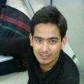 muhammad asad saeed