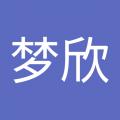 Mengxin Jia