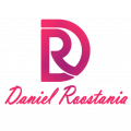Daniel Roostania