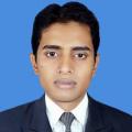 Sarwar Jahan Mustafi