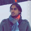 Hussain Alomari