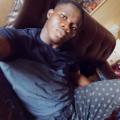 Chijioke Okoye