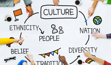 雅思考官公开课之口语话题:关于文化传统及休闲 (Talking about Culture & Leisure)