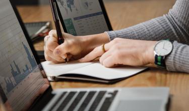 IELTS Online Practice Tests FREE   IELTS Online Tests   IELTS Online