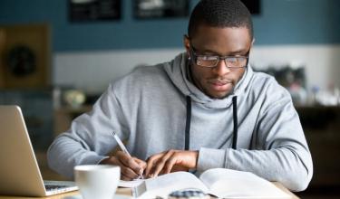 Academic Writing Task 2 - Discuss Both Views Essays: Business & Economics